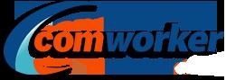 Comworker Logo
